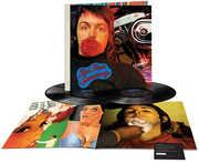 Red Rose Speedway , Paul McCartney & Wings