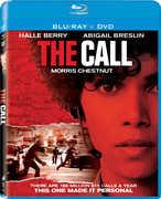 The Call , David Otunga
