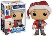 FUNKO POP! MOVIES: Christmas Vacation - Clark