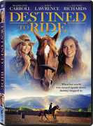 Destined To Ride , Joey Lawrence