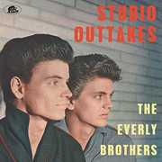 Studio Outtakes , The Everly Brothers