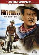 Hondo , John Wayne