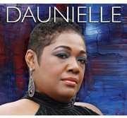 Daunielle