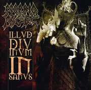Illud Divinum Insamus , Morbid Angel