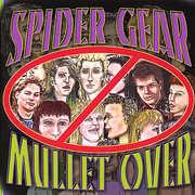 Mullet Over