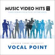 Music Video Hits Vol 1