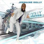 Dolly Express