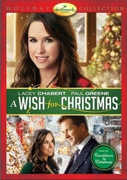 A Wish for Christmas , Lacey Chabert
