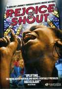 Rejoice and Shout , Edwin Hawkins Singers