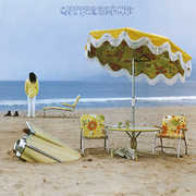 On The Beach , Neil Young