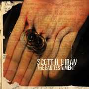The Bad Testament [Explicit Content]