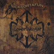 Sicksortafun