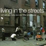Living In The Streets, Vol. 1 [Import]