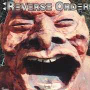 Reverse Order
