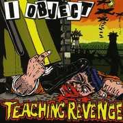 Teaching Revenge