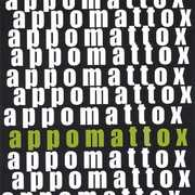 Appomattox