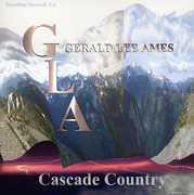 Cascade Country