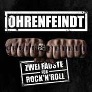 Zwei Fauste Fur Rock'n'roll