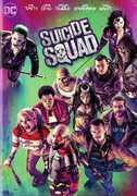 Suicide Squad , Will Smith