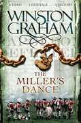 The Miller's Dance (The Poldark Saga)