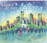 World Of Hope /  Various [Import] , Various Artists
