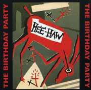 Hee-Haw [Explicit Content]