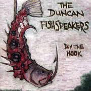 Buy the Hook