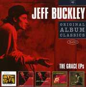 Original Album Classics 2 [Import]