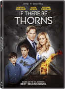 If There Be Thorns , Rachael Carpani