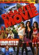 Disaster Movie , Matt Lanter