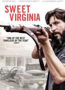 Sweet Virginia , Jon Bernthal