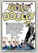 Billy Dooley Comedies , Vera Steadman