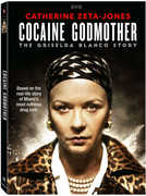 Cocaine Godmother , Catherine Zeta-Jones