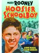 Hoosier Schoolboy , Anne Nagel
