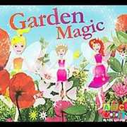 Garden Magic [Import]