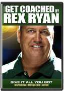 Get Coached By Rex Ryan , Rex Ryan