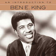 An Introduction To Ben E. King