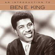 An Introduction To Ben E. King , Ben King E