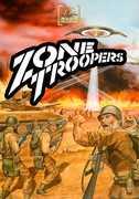 Zone Troopers , Art La Fleur
