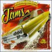 Lowrider Jams /  Various
