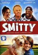 Smitty , Boo Boo Stewart