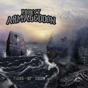 Tides of Doom