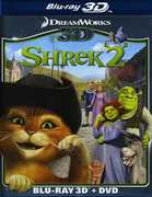 Shrek 2 , Mike Myers