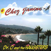 Chez Janine