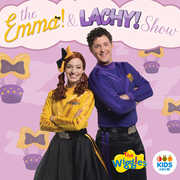 The Emma & Lachy Show , The Wiggles