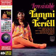 Irresistible , Tammi Terrell