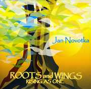 Roots & Wings Rising As One