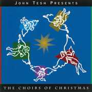 Choirs of Christmas