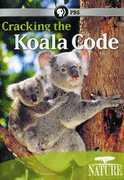 Nature: Cracking the Koala Code