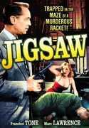 Jigsaw , Jean Wallace